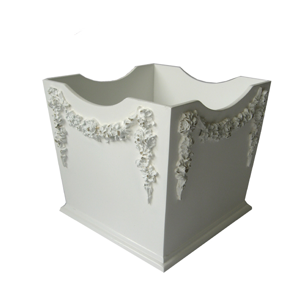 Bella Planter